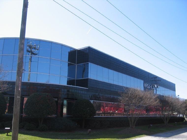 Hvac Contractors In Hampton Roads Va Mid Atlantic