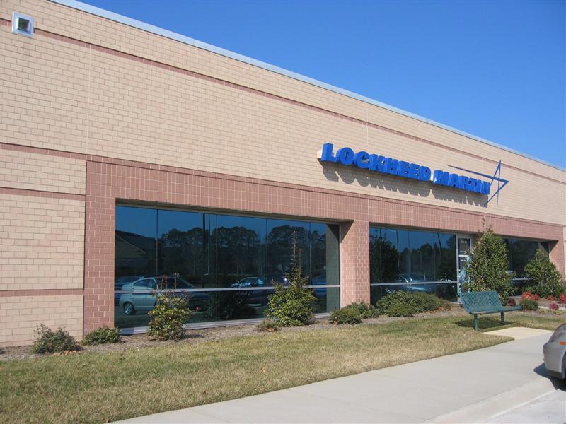 HVAC Maintenance Companies Newport News VA : MID ATLANTIC