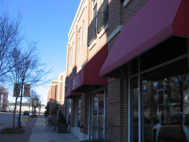 HVAC Maintenance Companies in Chesapeake : MID ATLANTIC